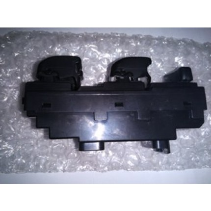 SWITCH POWER WINDOW AVANZA INDUK