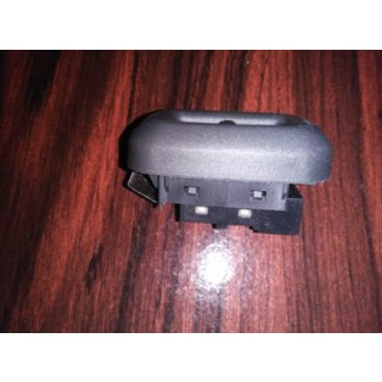 SWITCH POWER WINDOW SUZUKI BALENO SATUAN