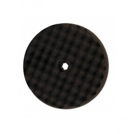 3M 5707 Foam Polishing Pad, Double Sided