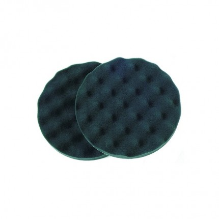 3M 5725 Foam Polishing Pad 8 in