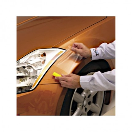 3M™ Paint Protection Film (60cm x 1M)