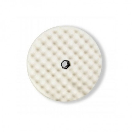 3M 5706 Foam Compounding Pad, Double Sided
