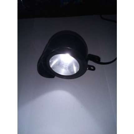LAMPU SOROT HIGH POWER LAMP