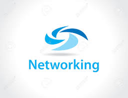 networking cctv