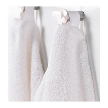 IKEA NACKTEN Terry Towel - Handuk Kecil 50cm x 30cm - best seller