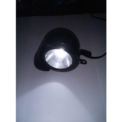 LAMPU SOROT HIGH POWER LAMP