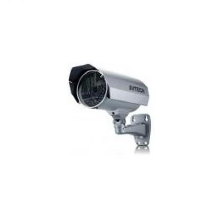 CCTV Camera Bullet 720P AVN363V