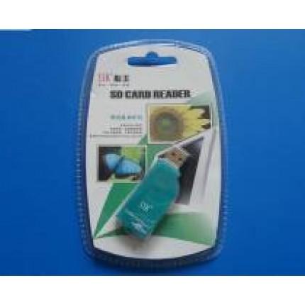 Jasa Cetak Case SD Card