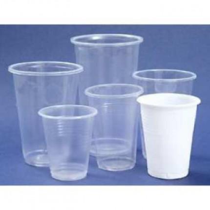 Jasa Cetak Cup Gelas Plastik