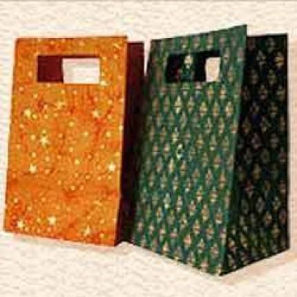 Jasa Cetak Paper Bag 2
