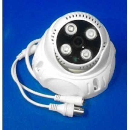 Kamera CCTV HISUNG 3338AHD
