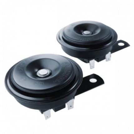 Klakson FC2 Mobil Bosch Set - Klason suara keras