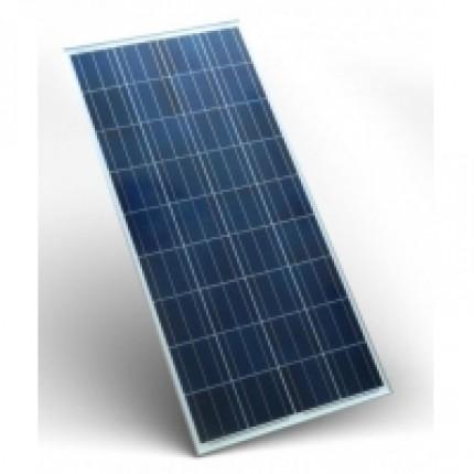 Solar Panel 140 Watt 12V Polycrystalline
