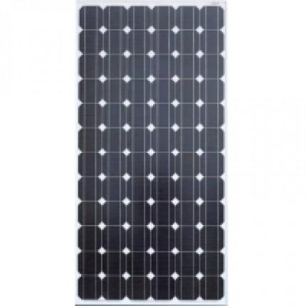 Solar Panel 300 Watt 24V Monocrystalline