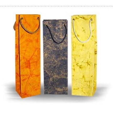 Jasa Cetak Paper Bag 4