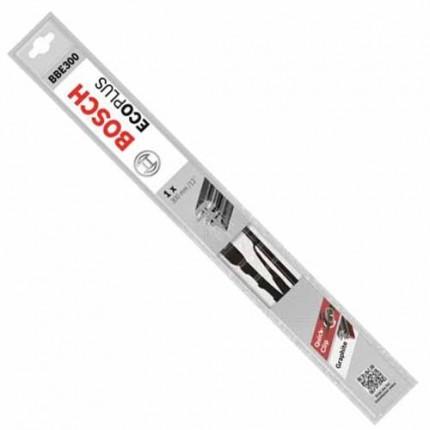 Wiper Blade Bosch Ecoplus 12 inch - Wiper Kaca Mobil toyota, Honda, Mitsubishi