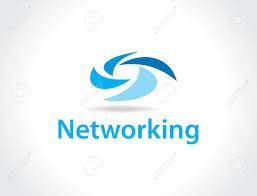 networking cctv
