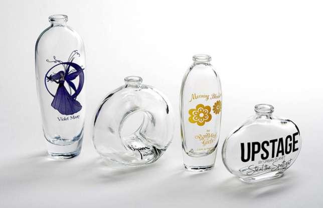 jasa sablon plastik botol tidak tetap murah